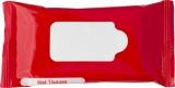 Chusteczki (V4950-05)