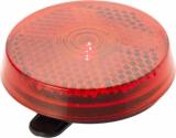 Światełko z odblaskiem Shini (10410000)