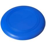 Frisbee Taurus (10032800)