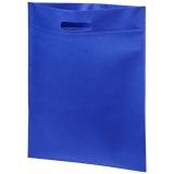 Duża torba konferencyjna Freedom (12037703)