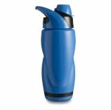 Butelka 650 ml (V4660-11)
