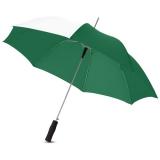Automatycznie otwierany parasol Tonya 23&quot (10909904)