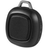 Avenue Głośnik Bluetooth&reg Nio  (10824800)