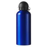 Butelka 650 ml (V4540-04)