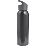 Butelka sportowa 650 ml (V0658-19)