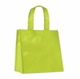BOCA Mała torba z PP z logo (MO9180-48)