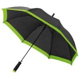 Automatycznie otwierany parasol Kris 23&quot (10909703)