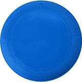Frisbee (V8650-04)