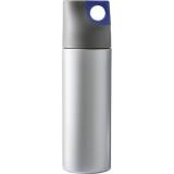 Kubek termiczny 500 ml (V9856-04)