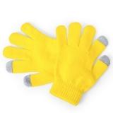 Rękawiczki (V7155-08)