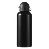 Butelka 650 ml (V4540-03)
