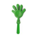 Klaskacz kibica ręka (V6580-10)