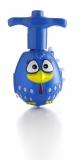 Bączek ptak (V9608-11)