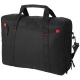 Poszerzona torba Vancouver na laptop 15,4&quot (11964500)