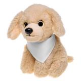 Cobi, pluszowy pies (HE747-18)