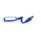 Lampka USB (V3469/A-04)