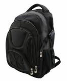 Plecak na laptop (07141)