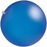 Piłka plażowa z logo (5102904)