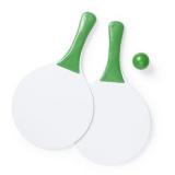 Gra plażowa, tenis (V9632-06)