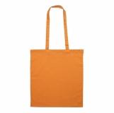 COTTONEL Bawełniana torba na zakupy z logo (IT1347-10)
