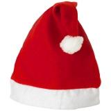 Czapka świąteczna (11224400)