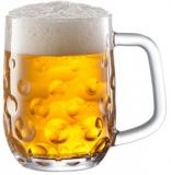 Kufel myBEER Salute! 500ml z logo (TS309024.0066)