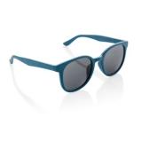 Ekologiczne okulary przeciwsłoneczne z włókien słomy pszenicznej (P453.915)