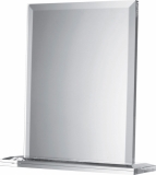 Szklany blok z logo (2750266)