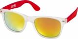 US BASIC Luksusowo zaprojektowane okulary przeciwsłoneczne California (10037602)