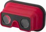 Składane okulary wirtualnej rzeczywistości (13422802)