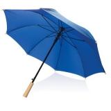 """Automatyczny parasol sztormowy 23"""" rPET (P850.405)"""