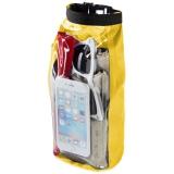 Wodoodporna torba na telefon i nie tylko Tourist 2 l (10055306)