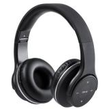 Bezprzewodowe słuchawki nauszne, głośnik bezprzewodowy (V3968-03)