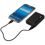 Avenue Akumulator Powerbank PB-4400  (12356502)