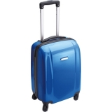 Walizka, torba podróżna (V4943-11)