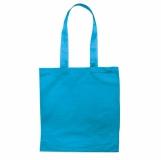 COTTONEL COLOUR Bawełniana torba na zakupy z logo (IT1347-12)