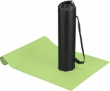 Mata do jogi i fitnessu Cobra (12613203)