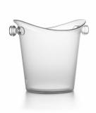 Cooler, pojemnik na lód (V7510-00)