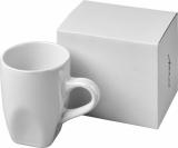 AVENUE Kubek ceramiczny Cosmic 360 ml (10056901)