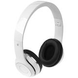 Avenue Słuchawki Bluetooth&reg Cadence z etui  (10829701)