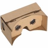 Okulary VR z logo (2035601)