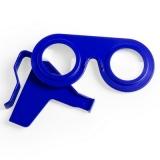 Okulary wirtualnej rzeczywistości (V3759-11)