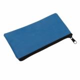 Piórnik Hartford, niebieski z logo (R73757.04)