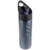 Sportowa butelka ze stali nierdzewnej Trixie (10046402)