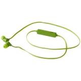 Kolorowe słuchawki Bluetooth&reg (13425604)