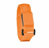 FLASHSTRAP Flashing light strap z logo (MO9397-10)