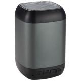 ifidelity Głośnik Bluetooth&reg Insight  (10828300)