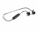 Słuchawki Bluetooth WINDU czarny (09069-02)