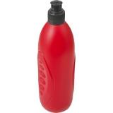 Butelka sportowa 500 ml (V0647-05)