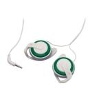 Słuchawki nauszne (V3249-06)